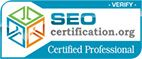 seocertification.jpg